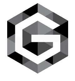 GNB Online Store